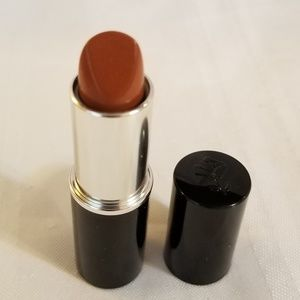Lancome Lip Stick Timeless Cream